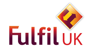 Fulfil UK