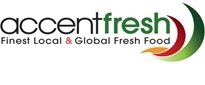 Accent Fresh Ltd