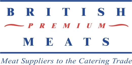British Premium Meats Ltd