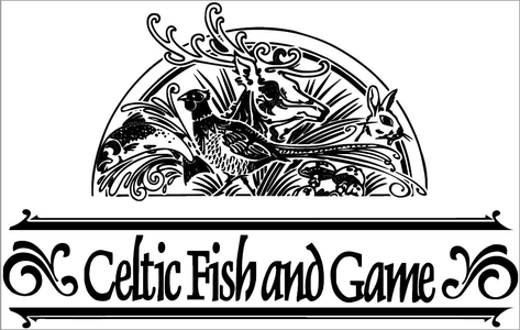 Celtic Fish & Game Ltd