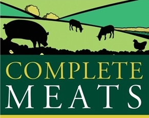Complete Meats Ltd