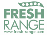 Fresh Range (Equilibrium Markets Ltd)