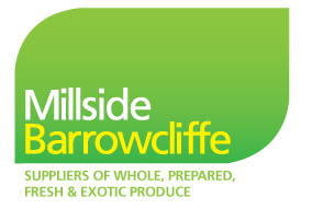 Millside Barrowcliffe Ltd