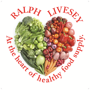 Ralph Livesey Ltd