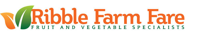Ribble Farm Fare Ltd