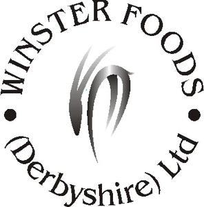 Winster Foods (Derbyshire) Ltd