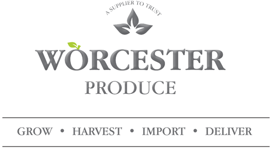 Worcester Produce