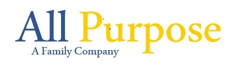 All Purpose Cleaning and Catering Supplies Limited