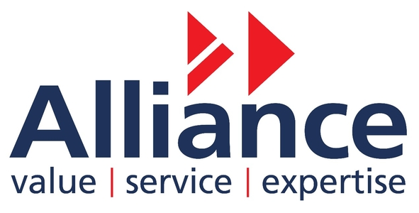 Allilance Disposables Ltd