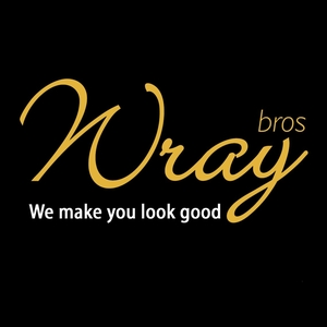 Wray Brothers Ltd