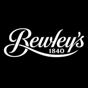 Bewley's Tea and Coffee UK Limited
