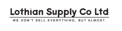 Lothian Supply Company Ltd