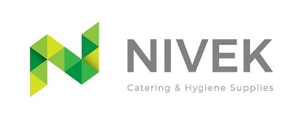 Nivek Catering & Hygiene Supplies Ltd