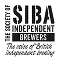 SIBA Commercial Services