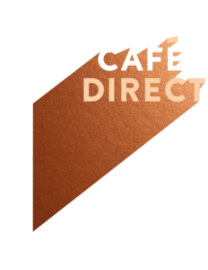 CafeDirect PLC