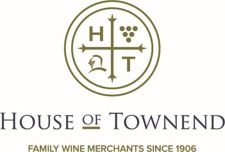 House of Townend Wine Merchants