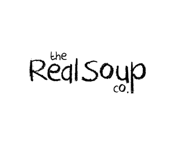 Real Soup Co