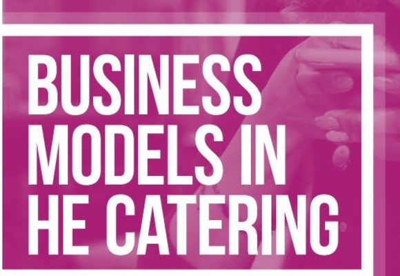 Business Models in HE Catering