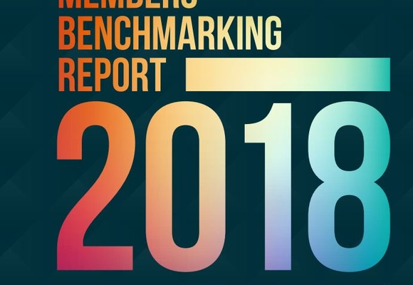 Members' Benchmarking Report 2018
